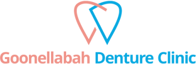 goonellabah denture clinic