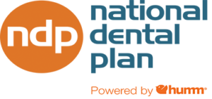 national dental plan